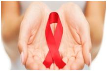 1 декабря — Всемирный день борьбы со СПИДом